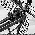 Tjasker Zandpoel, windmolen bij Wijckel. Friesland. 10-06-2020 (actm.) 09.jpg
