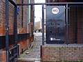 To the Museums Quarter - geograph.org.uk - 664787.jpg