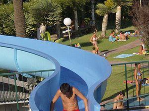 Tobog n wikipedia la enciclopedia libre for Donde esta la piscina del diablo