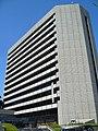Tokushima city-office.jpg