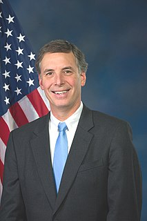 Tom Rice American politician