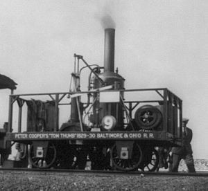 Tom Thumb locomotive 20c replica.jpg