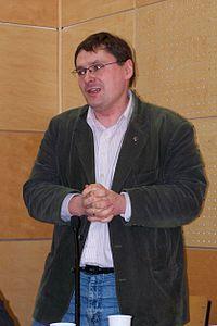 Tomasz Terlikowski 01