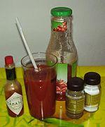Tomato juice.JPG