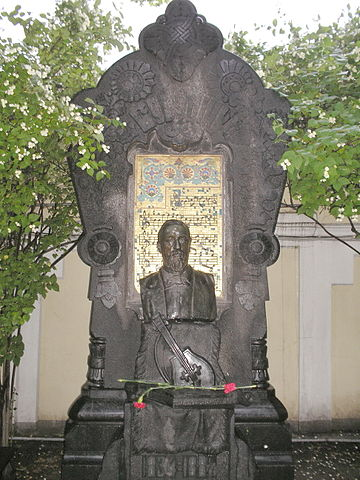 https://upload.wikimedia.org/wikipedia/commons/thumb/9/9d/Tomb_of_A.P.Borodin.jpg/360px-Tomb_of_A.P.Borodin.jpg