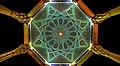 Tomb of Hafez (HG75481).jpg
