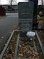 Tomb of Kozhevnikov AV 20201114 131709.jpg