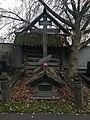 Tomb of Opolovnikov 20201025 163434.jpg