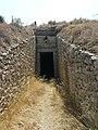 Tomb of the genii 2.JPG