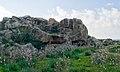 Tombs of the Kings Paphos Cyprus 06.jpg