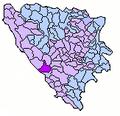 Tomislavgrad location.png