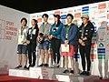 Tomoa Narasaki 200209e.jpg