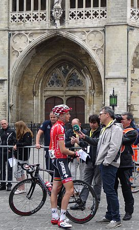 Tongeren - Ronde van Limburg, 15 juni 2014 (B126).JPG