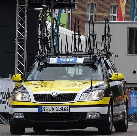 Tongeren - Ronde van Limburg, 15 juni 2014 (E009).JPG