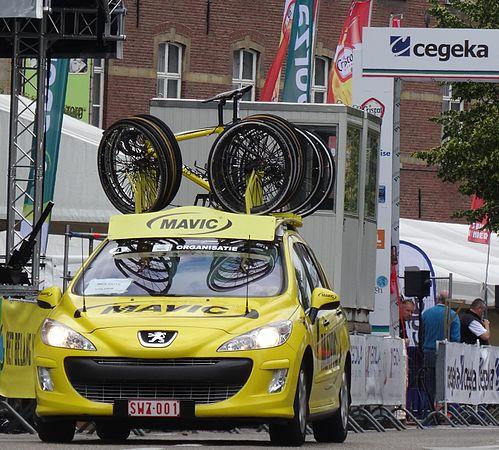 Tongeren - Ronde van Limburg, 15 juni 2014 (E018).JPG