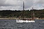 Tonnerres de Brest 2012 - Unidentified ships - 144.jpg