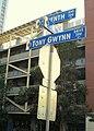 Tony Gwynn Drive.JPG