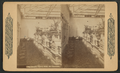 Top Corridor, Palace Hotel, San Francisco, from Robert N. Dennis collection of stereoscopic views.png