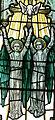Torbryan Church - geograph.org.uk - 796098.jpg