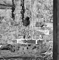 Toren, na afhakken beklamping - Sommelsdijk - 20202631 - RCE.jpg