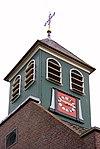 toren-kerk-avenhorn-1