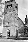 toren - beekbergen - 20029104 - rce