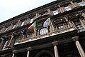 Torino, Museo egizio (004).jpg