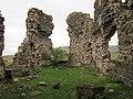 Tormak church ruins (17).jpg