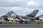 Tornado MFG1 (18189456904).jpg