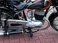TornaxV200.JPG