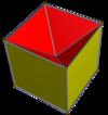 Toroidal square prism.png