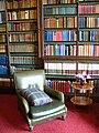 Torosay-library.jpg