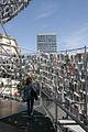 Torre de Babel (11).jpg
