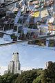 Torre de Babel (20).jpg