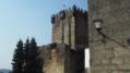 Torre de Menagem, Castelo de Chaves 2017-08-21.png