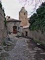 Torre del Alfiler. Trujillo.jpg