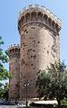 Torres de Cuart, Valencia, España, 2014-06-30, DD 89.JPG