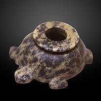 Tortoise-E 11175-IMG 9514-gradient.jpg