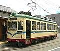 Tosa Electric Railway-702.jpg