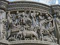 Toscana (6181588741).jpg