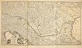 Totius regni Hungariae et adjacentium regionum tabula A.° 1685 ob res... - CBT 5883239.jpg