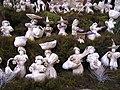 Totomoxtle (corn husk dolls).jpg