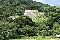 Tottori castle02 2816.jpg