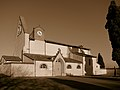 Toulouse - Église de Montaudran - 20120110 (4).jpg