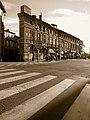 Toulouse - Place du Pont-Neuf - 20130909 (1).jpg