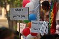 Toulouse Gay Pride 2012 12.JPG