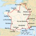 Tour de France 1948.png