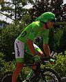 Tour de France 2009, thor (22176168256).jpg