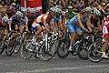 Tour de france 2010 - Champs Elysées n14.jpg