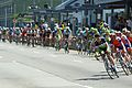 Tour of California, Los Angeles 3.JPG